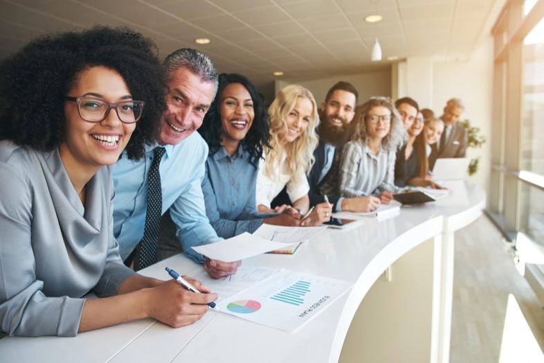 cara membuat iklan lowongan kerja