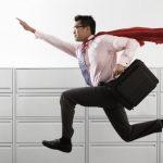 cara merekrut karyawan